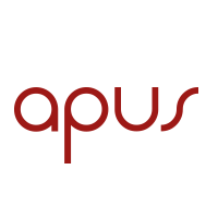 APUS Software GmbH