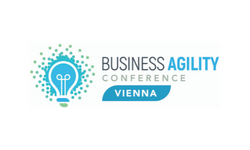 Business Agility Conference Vienna