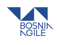 Bosnia Agile Day