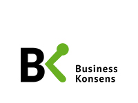 Business Konsens