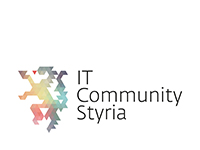 IT-Community Styria