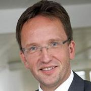 Dr. Alfred Mahringer--Head of Corporate Portfolio- & Projectmanagement bei A1 Telekom Austria AG, Head of Project Management Office