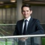 Dr. Andreas Opelt--Managing Director Sales bei Saubermacher AG