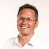 Rene Pachernegg--CTO and Agile Coach at APUS