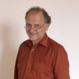 Mag. Dr. Günter Lueger--Head and Founder of