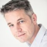 Jurgen Appelo--One of the Top 100 leadership speakers and influential person in Agile.