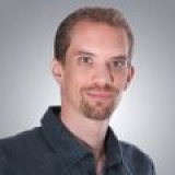 Andreas Höfler--Senior Software Engineer, Agile Participant, Security and Efficiency enthusiast