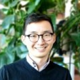 Ohyoon Kwon--Founder of WeQ