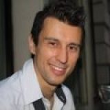 Erich Bühler--Founder director, main mentor and trainer at Innova1st Consulting